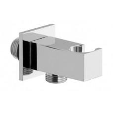 Закачалки за ръчен душ Окомплектовка