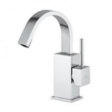 Level смесител за мивка