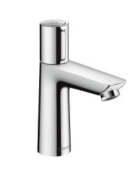 Talis select E 110 смесител за мивка