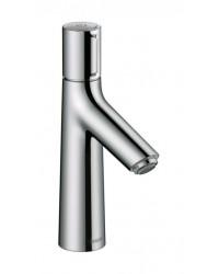 Talis select S 110 смесител за мивка