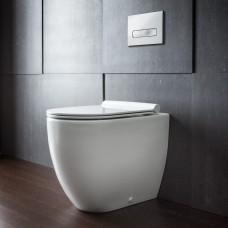 Тоалетни и бидета
